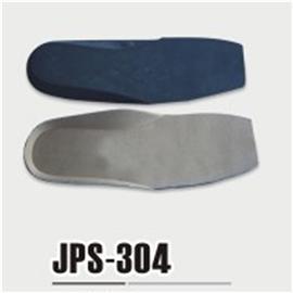 JPS304鞋垫  天然材质生产 符合环保要求  厂家直销批发