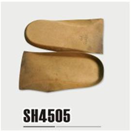 SH4505脚杯  天然材质生产 符合环保要求  厂家直销批发