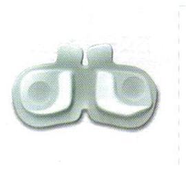 铨兴乳胶 专业提供 STC-CG模具片 天然环保 符合国际认证标准