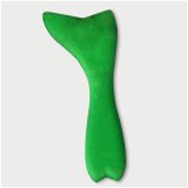 乳胶热压垫心VS0234 天然材质生产 符合环保要求  厂家直销批发