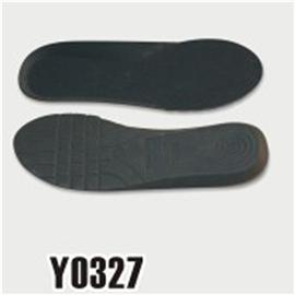 鞋垫Y0327  天然材质生产 符合环保要求  厂家直销批发