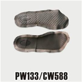 鞋垫PW133/CW588 天然材质生产 符合环保要求  厂家直销批发