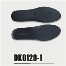DK0129-1鞋垫  天然材质生产 符合环保要求  厂家直销批发