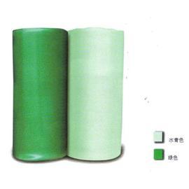 S系列 平面乳胶海绵 乳胶发泡海绵 符合各项国际认证  天然环保