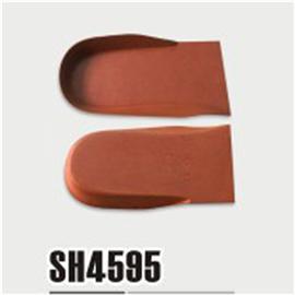 SH4595腳杯  天然材質生產 符合環保要求  廠家直銷批發
