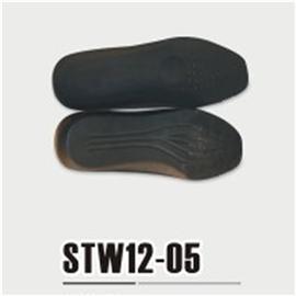 STW12-05鞋垫  天然材质生产 符合环保要求  厂家直销批发