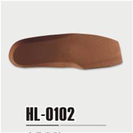 HL-0102鞋垫  天然材质生产 符合环保要求  厂家直销批发