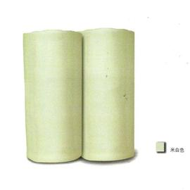 SINGRY-LATEX型 平面乳胶海绵 乳胶发泡海绵 天然环保 厂家直销