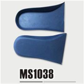 MS1038脚杯  天然材质生产 符合环保要求  厂家直销批发