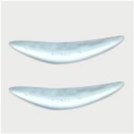 腰海绵CW491-2  天然材质生产 符合环保要求  厂家直销批发