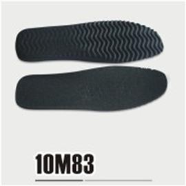 10M83鞋垫  天然材质生产 符合环保要求  厂家直销批发