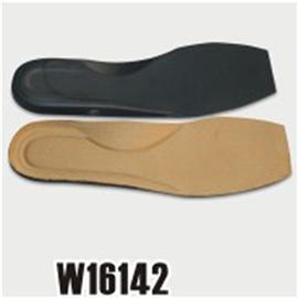 鞋垫W16142 天然材质生产 符合环保要求  厂家直销批发