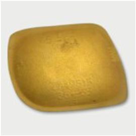 ZA49515天窗片 天然材质生产 符合环保要求  厂家直销批发