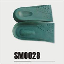 SM0028腳杯  天然材質生產 符合環保要求  廠家直銷批發
