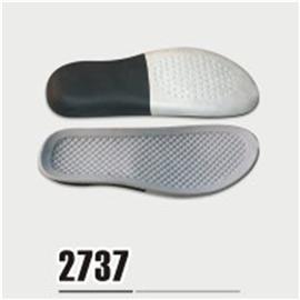 2737脚杯 天然材质生产 符合环保要求  厂家直销批发
