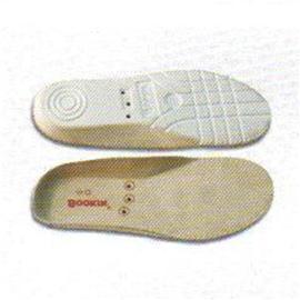 鞋垫Y0431 天然环保 厂家直销
