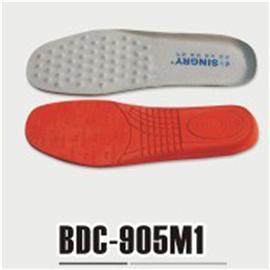BDC-905M1鞋垫 天然材质生产 符合环保要求  厂家直销批发