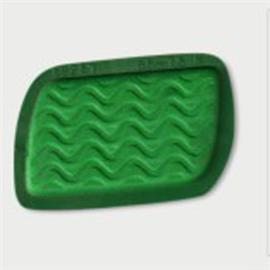 GB257天窗片  使用天然材质生产 符合环保标准  厂家直销批发