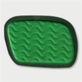 GBN6692天窗片  使用天然材质生产 符合环保标准  厂家直销批发