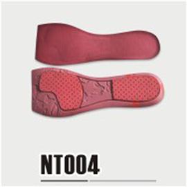 鞋垫NT004 天然材质生产 符合环保要求  厂家直销批发