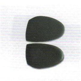 SH08-A053防水台  天然材质生产 符合环保要求  厂家直销批发