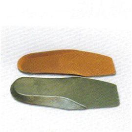 HW0162A鞋垫 天然环保  符合各项国际认证
