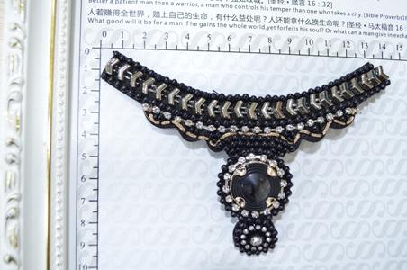 钉珠D3090-1