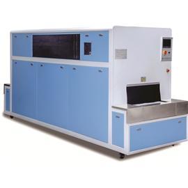 WF-930S/L高效节能无霜冷冻定型机图片