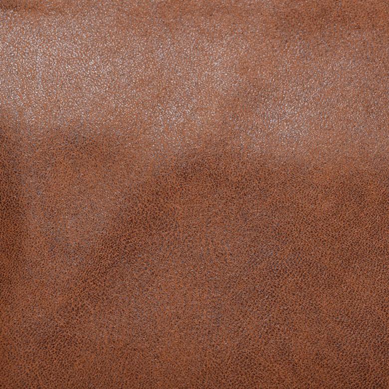 QX18222 仿皮革丨超纤皮革丨潜水针织面料