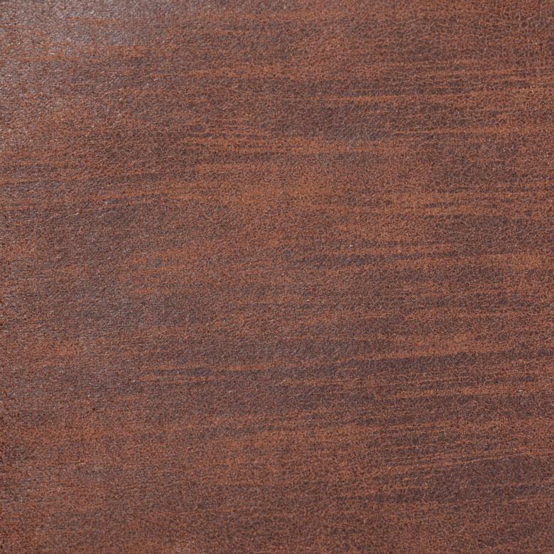 QX18215 仿皮革丨超纤皮革丨潜水针织面料