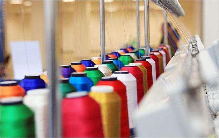 新标准出台 我国纺织品出口面临挑战