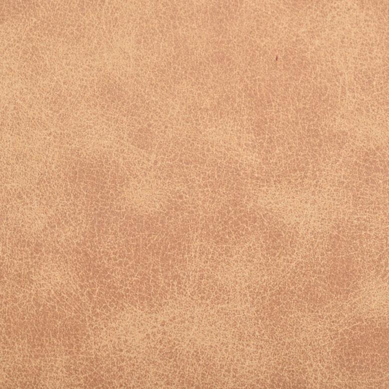 QX18226 仿皮革丨超纤皮革丨潜水针织面料
