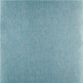 QX18051 帆布提花织物 | 编织面料 | 印花面料