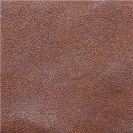 QX18209 Imitation Leather, Microfiber, Leather, Dive, Knitted Fabric