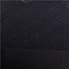 QX17047 Diving Knit Fabric 丨 Microfiber Leather Diving Knit Fabric