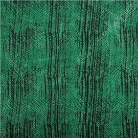 QX17060 动物纹路丨动物纹路面料丨编织面料