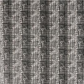 QX17057 动物纹路丨动物纹路面料丨编织面料