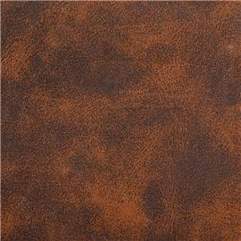 QX18214 仿皮革丨超纤皮革丨潜水针织面料