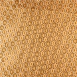 QX18045 diving knitted fabric | woven fabric | lace fabric.