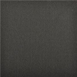 QX17026 编织丨编织面料丨印花面料