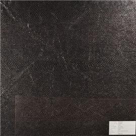 QX3613 动物纹路丨动物纹路面料丨编织面料