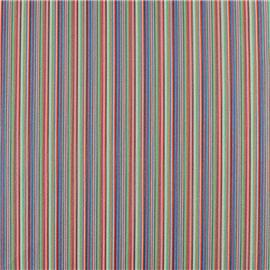 QX17025 woven fabric, printed fabric.