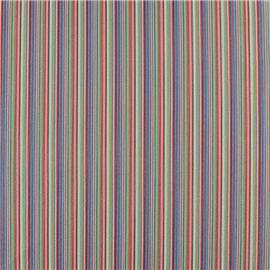 QX17025 编织丨编织面料丨印花面料