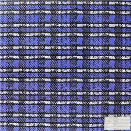 QX3605 animal grain road, animal grain fabric, woven fabric.