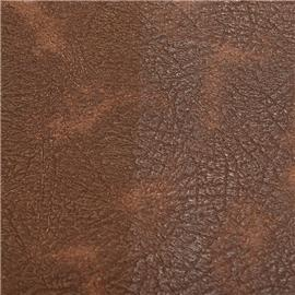 QX18201 Imitation Leather Microfiber Leather Diving Knit Fabric