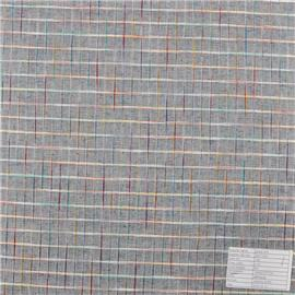 QX17029 woven fabric, printed fabric.