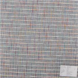 QX17029 编织丨编织面料丨印花面料