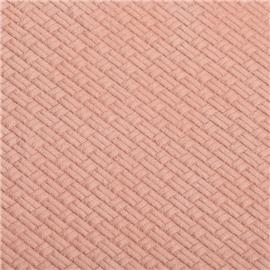 QX18208 Imitation Leather, Microfiber, Leather, Dive, Knitted Fabric