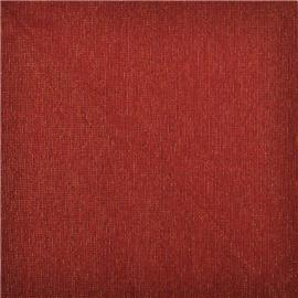 QX17031 编织丨编织面料丨印花面料