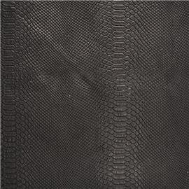 QX17075 动物纹路丨动物纹路面料丨编织面料